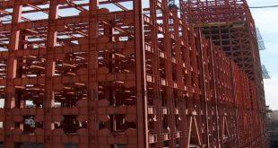 build-steeling1-1